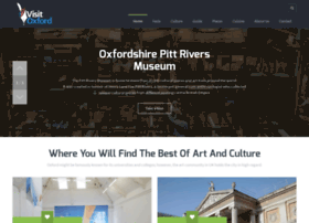 visitoxford.org