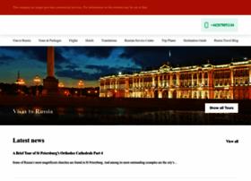 visitrussia.org.uk