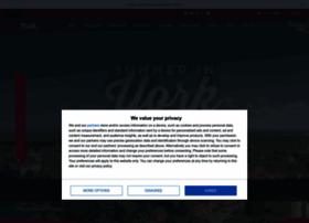 Visityork.org