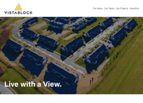 vistablock.com