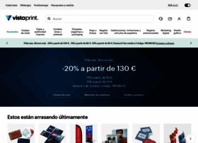 vistaprint.es