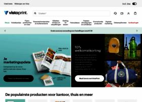 vistaprint.nl