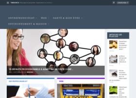 vistazoalaprensa.com