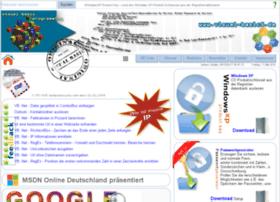 visual-basic5.de