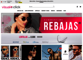 visual-click.com