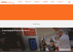 visualjazz.com.au