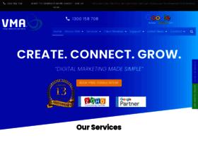 Visualmarketing.com.au