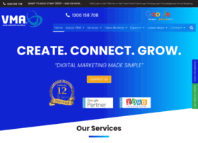 visualmarketing.com.au