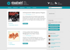 visualswirl.com