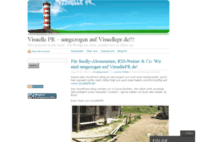 visuellepr.wordpress.com