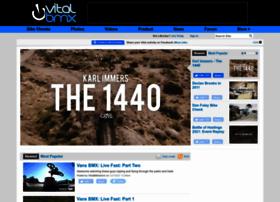 vitalbmx.com