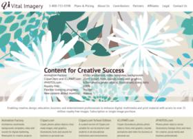 vitalimagery.com