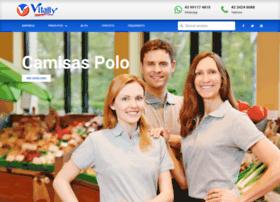 vitallybones.com.br