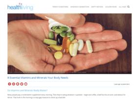 vitamin-insight.com