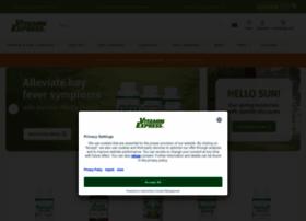 Vitaminexpress.net