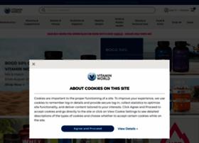 Vitaminworld.com