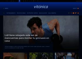 vitonica.com