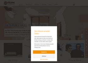 vitramo.com
