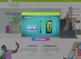 viva.com.do