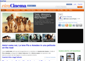 vivacinema.it