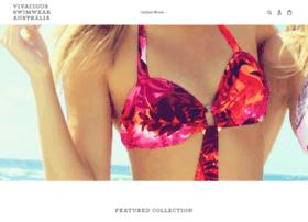 vivaciousswimwear.com.au