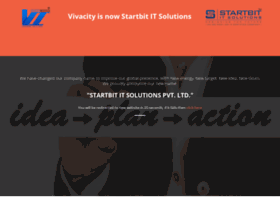 vivacityinfotech.com