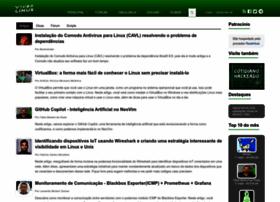 vivaolinux.com.br