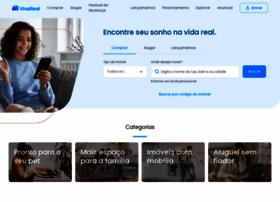 vivareal.com.br