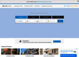 vivastreet.com.ve
