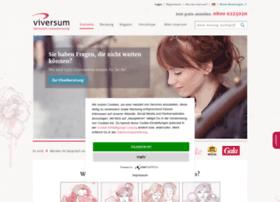viversum.net