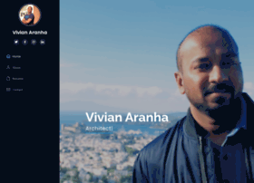 vivianaranha.com