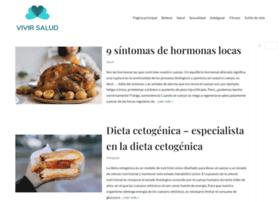 vivirsalud.com