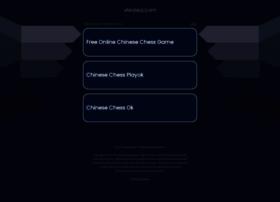 viwawa.com