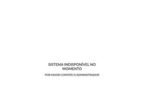 vizeu.com.br