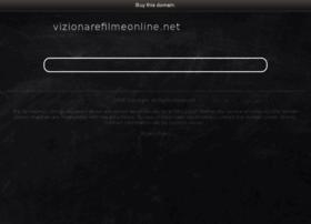 vizionarefilmeonline.net