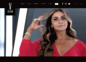vizzano.com.br