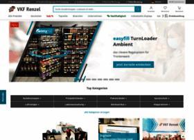 vkf-renzel.de