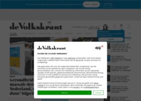 vkgeschiedenis.nl