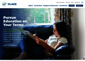 vlacs.org