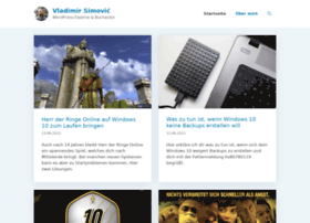 vlad-design.de