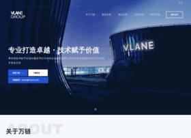 vlane.com
