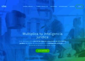 vlex.com.mx