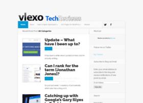 vlexo.net