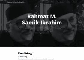 vlsm.org