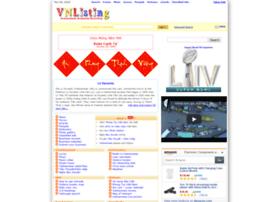 vnlisting.com