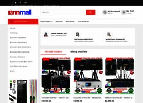 vnnmall.com