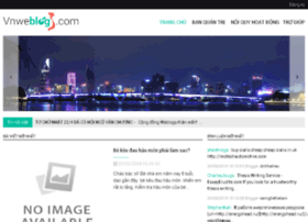 vnweblogs.com