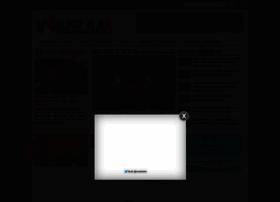 voa-islam.com
