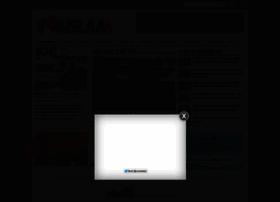 voa-islam.org
