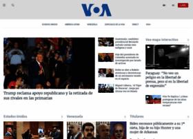 voanoticias.com